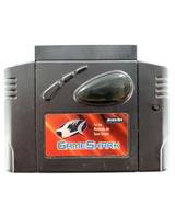 N64 GameShark Video Game Enhancer v 1.x