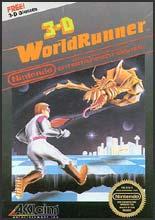 3-D WorldRunner