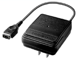 Game Boy Advance SP / Nintendo DS AC Adapter