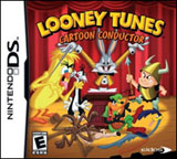 Looney Tunes: Cartoon Conductor