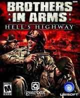 Brothers In Arms: Hells Highway Official Strategy Guide