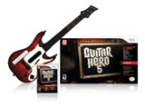 Guitar Hero 5 Bundle