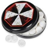 Resident Evil Outbreak Mints