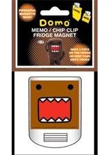Domo Magnetic Memo Clip