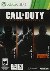 Call of Duty: Black Ops Collection
