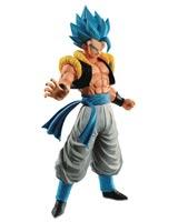 Dragon Ball Super Gogeta Ichiban Figure