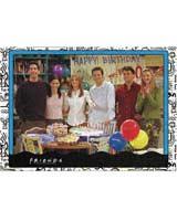 Friends Birthday 1000 Piece Puzzle