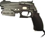 PS2 Guncon 2 Black by Namco