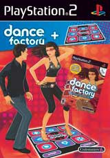 Dance Factory Bundle