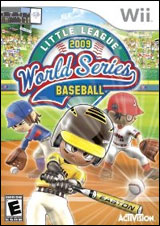 Little League World Series 2009