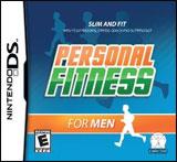 Personal Fitness: Men