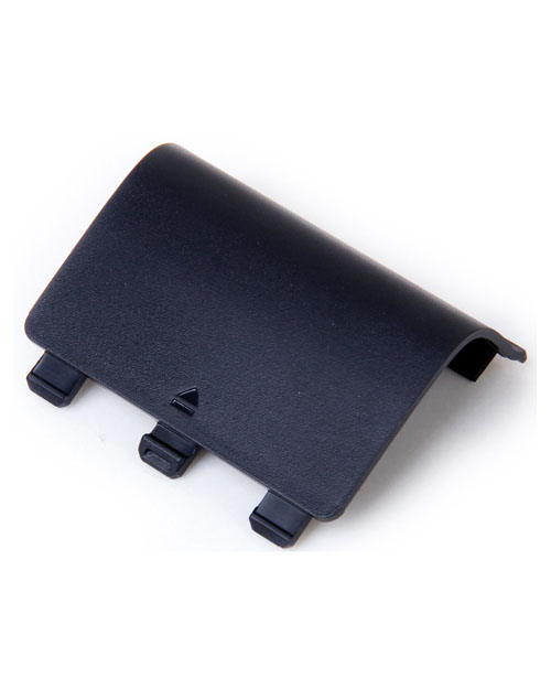 Xbox One Controller Battery Replacement Cover Black