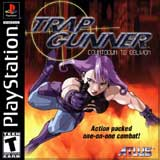 Trap Gunner: Countdown to Oblivion