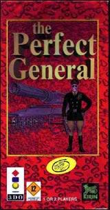 Perfect General