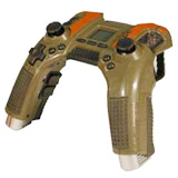 Xbox First Person Shooter Master Controller by Gamester