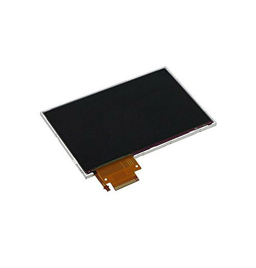 PSP-2000 Replacement LCD Screen w/ Backlight