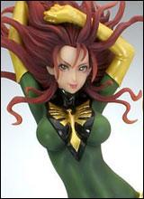 Marvel Phoenix Bishoujo Statue