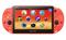 PlayStation Vita Slim System Neon Orange
