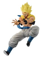 Dragon Ball Rising Fighters Super Saiyan Gogeta Ichiban Figure