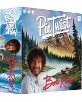 Bob Ross Pictwist Game