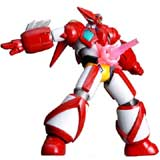Shin Getter ROBO-1 Revoltech Action Figure
