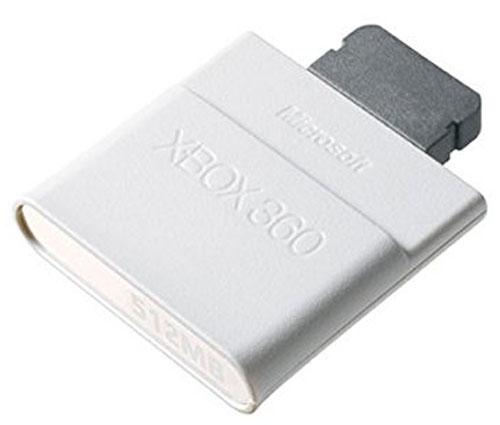 Xbox 360 256MB (4X) Memory Unit
