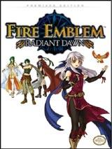 Fire Emblem Radiant Dawn Premiere Edition Guide