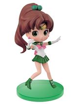 Sailor Moon Jupiter Petit V2 Figure