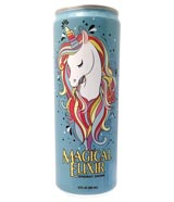 Magical Elixir Energy Drink