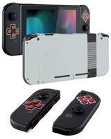 Nintendo Switch Housing Shell Replacement Service Nintendo NES