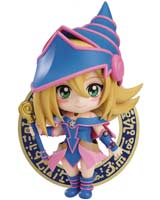 Yu-Gi-Oh Dark Magician Girl Nendoroid
