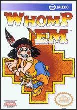 Whomp 'Em