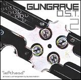 Gungrave Vol. 02: Dos