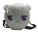 Fruits Basket: Yuki Backpack / Bag Plush