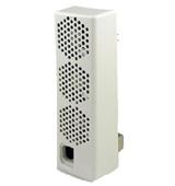 Xbox 360 Cooler Fan