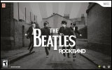 The Beatles: Rock Band Limited Edition Premium Bundle