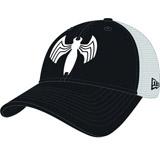 Heromesh: New Venom PX Stretch Fit Cap