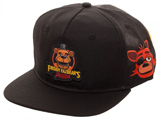 Five Nights at Freddy's Youth Omni Color Snapback