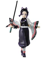 Demon Slayer Shinobu Kocho Ichiban Figure Normal Version