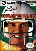 John Elway's Quarterback Challenge