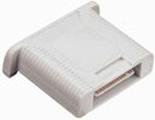 N64 256K Memory Card