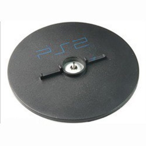 PS2 Vertical Stand for Slim Model PS2