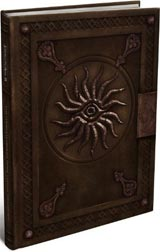 Dragon Age II Collector's Edition Guide