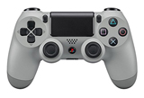 Playstation 4 DualShock 4 Wireless Controller 20th Anniversary Ed