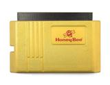 Genesis Mega Drive Converter by HoneyBee