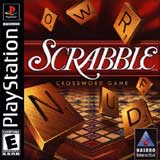 Scrabble: Crossword Game