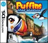 Puffins Island Adventure