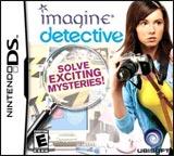 Imagine Detective