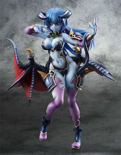 Shinra Banshou Front