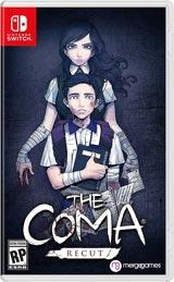 Coma, The